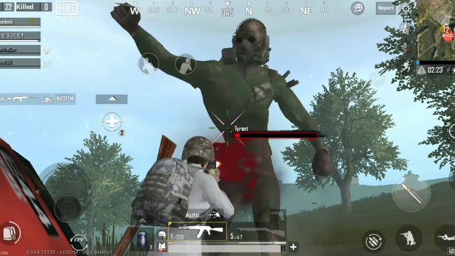 PUBG Mobile Lite 0.19.0 Update: Release Date, New Features And More