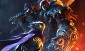 Gamescom's Top Reveal Trailers Roundup - The Most..