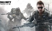 Call Of Duty Mobile Battle Pass: Pricing And Benefits