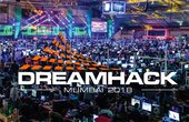 DreamHack Mumbai: Lessons We Should Learn