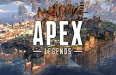 Why Apex Legends Is Better Than Other Battle Royale Games And Things To Improve To Become Great Esports Game
