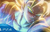 Jump Force Review: Too Much Hope For Too Little In Return