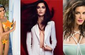 Here Are Four Bollywood Actresses That Are Never Shy To Show Their Body!