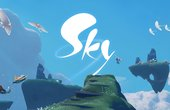 Sky: Children of the Light Review: Simply A Masterpiece