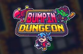Bumpin Dungeon Review - A Well-Made Retro Puzzler With A Kick Ass Soundtrack
