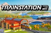 TrainStation 2: Railway Empire Review: It's Just An Endless Wait