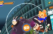 Hamsterdam Review: Fun And Satisfying, But Might Get Repetitive