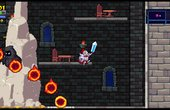 Rogue Legacy Mobile Review: Still As Excellent As Ever