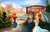Welcome to Primrose Lake Review – A Time-Management Casual Game With A Surprisingly Good Story