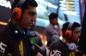 Top 10 Earners In Indian Esports, Who Made The Most?