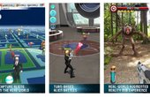 Men in Black: Global Invasion Review – How Does It Compare With Pokémon GO?