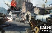 Call Of Duty Mobile Global Release Date Announced