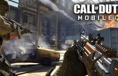 The Best Guns From All Categories To Choose In Call Of Duty: Mobile