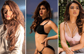 Top 10 Indian TV Actresses With Sexiest Bodies In 2019!