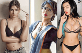 Who Are The Boldest Bollywood Female Stars On Instagram?