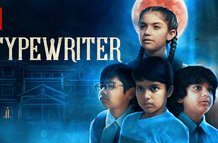 India - GuruGamer com