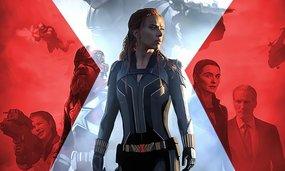 Black Widow 2020 Download