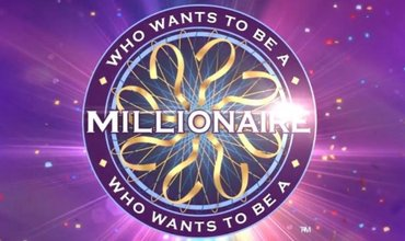 Famous game show Who wants to be a Millionaire now available as a mobile game