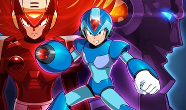 A Mega Man Live-action Movie Is Being Made - Officially Confirmed By Capcom