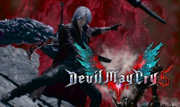 Get Ready To Use Real Money For Your Characters' Upgrade In Devil May Cry 5
