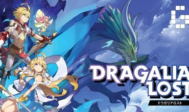 A New Generation Of RPG Players Was Born Thanks To Nintendo's Dragalia Lost