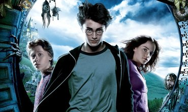 An Amazing Footage Of New Harry Potter Video Game Has Leaked
