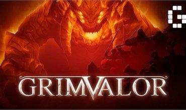 'Swordigo' Developer Releases One Of The Best Action Platform: Grimvalor