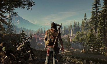 Survival Games Are Prospering On Stream, While Single-Player Games Might Not