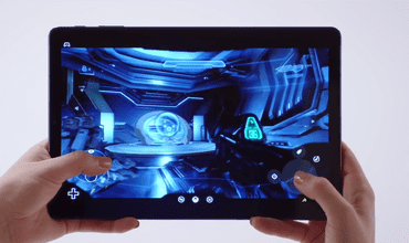 Microsoft's Project xCloud Lets Players Stream Xbox Games To PCs And Mobiles