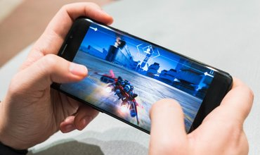 Check Out Some Of The Best Mobile Games Of 2018