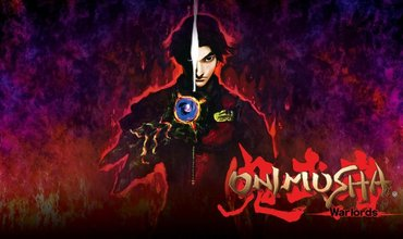 Latest Onimusha: Warlords Trailer Shows All The Changes In The Remastered Version