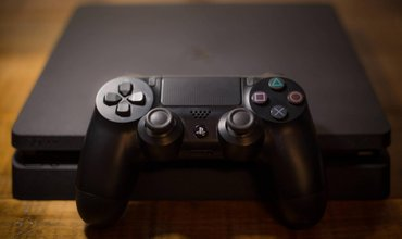 Sony's PS4 Are Getting Infected With Malicious Messages