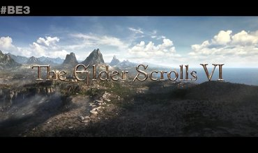 Elder Scrolls 6: Things To Know