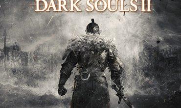 A Streamer Plays Dark Souls 2 Wearing An Armor Suit
