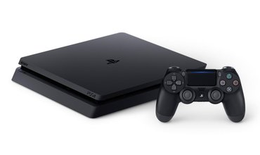 Sony claims that they have already fixed the message bug that caused Playstation 4 to crash
