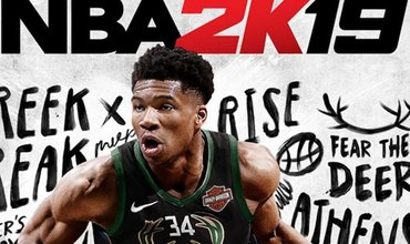 NBA 2K19 Has Come To Android, But It Is Missing Some Important Features