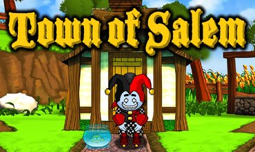 Town of Salem – The Coven Is Now Finally Available On Android And iOS