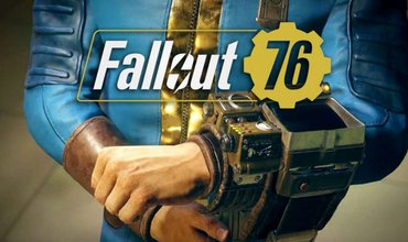 Fallout 76 Will Not Become Free To Play, According To Bethesda