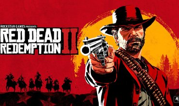Red Dead Redemption 2 Releases Official Launch Trailer
