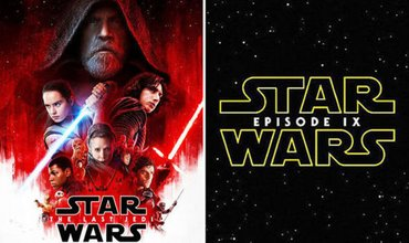 Mark Hamill Finally Confirms His Appearance On Episode 9 Of Star Wars