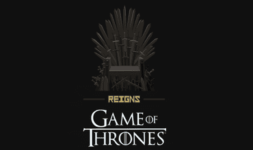 Reigns: Game of Thrones Lets You Take Part In The Popular HBO TV Show On Android