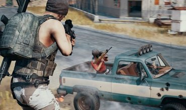 Players Will Get 20,000 BP As Compensation By Logging In PUBG