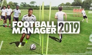 The Beta Version Of The Game Football Manager 2019 Is Getting Live