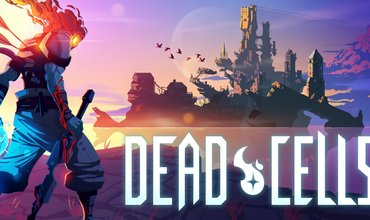 Dead Cells Is Getting A Massive Update Later This Month