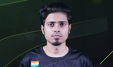 Indian CS:GO Professional Player Gets Banned For 5 Years For Cheating