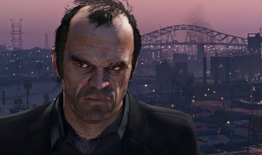 Boss Of Rockstar Feels 'thankful' For GTA 6 Not Being Released During Trump's Presidency