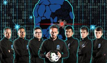 Gaming And Football Are Gradually Becoming Indivisible