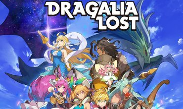 Android Users Are Now Able To Download Nintendo's Newest Mobile Game - Dragalia Lost