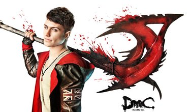 The Director Of Devil May Cry 5, Hideaki - Revealed That He Had A Intention Of Making DmC: Devil May Cry 2