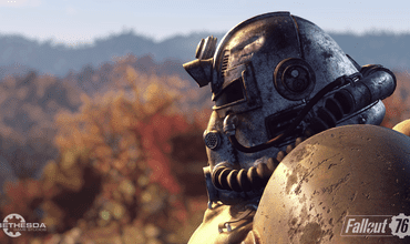 Things That Fallout 5 Should Learn From Fallout 76